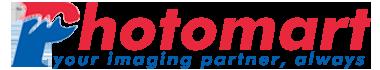 Photomart Online Store