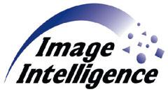 Fujifilm Image Intelligence