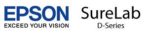 Epson Surelab Series