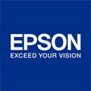 Original Epson Inks