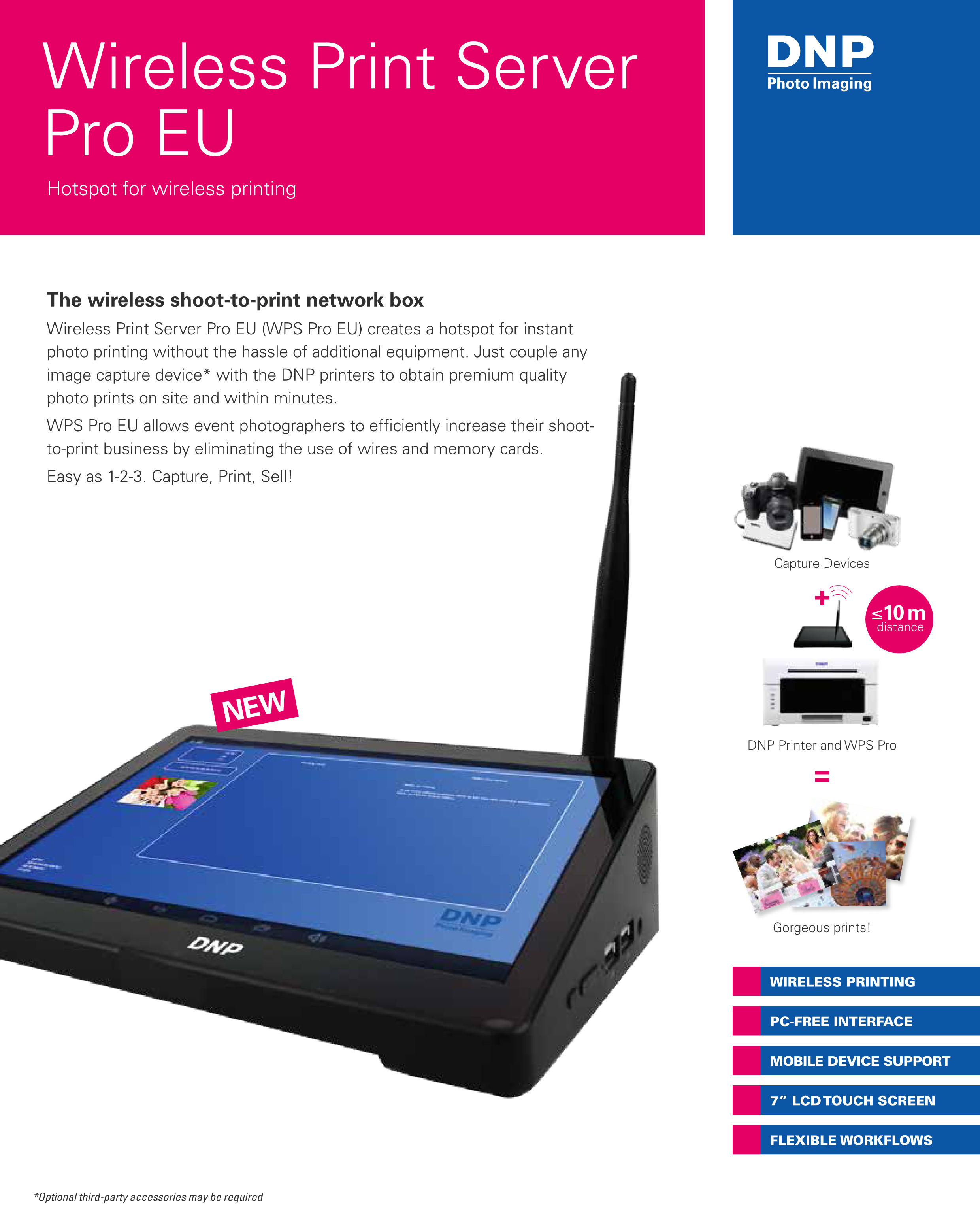1ae185c8d AVAILABLE ON PRE-ORDER] DNP Wireless Print Server Pro EU (WPS Pro EU ...