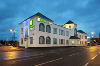 Holiday Inn Express Chingford