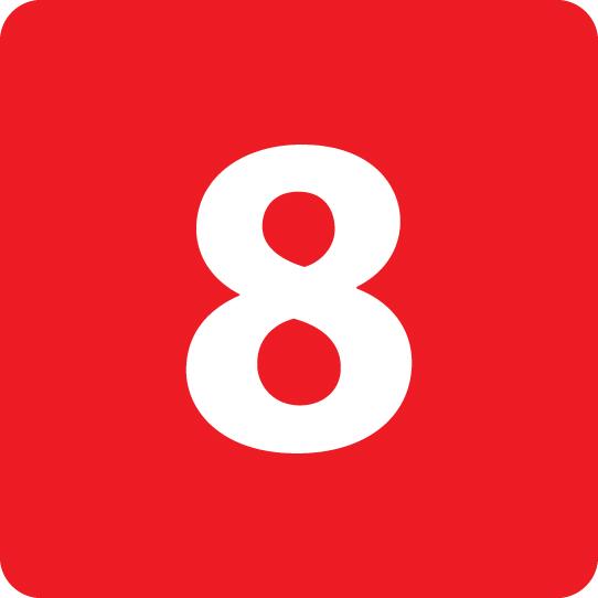8 in 1